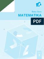 10_MATEMATIKA_BUKU_SISWA.pdf