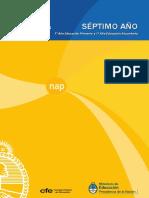 1.NAP-SEPTIMO_Edicion_2011