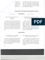 description of 16 factors.pdf