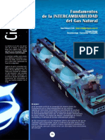 1_Intercambiailidad del gas natural.pdf
