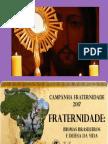 Missa Da Misericórdia 2