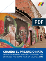 Informe Derechos Humanos Lgbt-2012-Colombia-Diversa pag 7 a 28.pdf