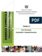 Tomo_04_-_Economia_y_Administracion (1).pdf