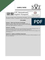 class_5_3.pdf
