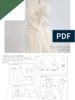 Portfolio Huhuishi Presentation.compressed