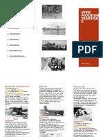 warfare history project  autosaved