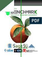 Benchmark ITM Prospectus.docx