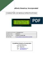 CFAH1602XYYHJP_v2.0.pdf