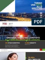 Inthera-Torino