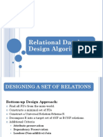 6.+Relational+database+design+algorithms.pdf