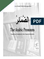 arabic-personal-pronouns.pdf
