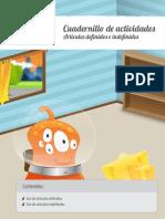 cuadernillo_articulos