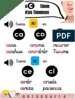 ortografia1
