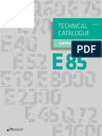 E85_catalogue_TC_1616.pdf