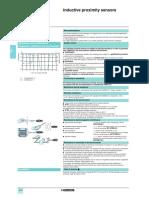 Inductive-proximity-sensors.pdf
