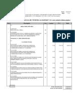 viviendaunifamiliar317.pdf