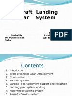 Aircraftlandinggearsystem 131227001904 Phpapp02 (1)