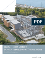 HVDC_References.pdf
