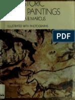 Prehistoric-Cave-Paintings-pdf.pdf
