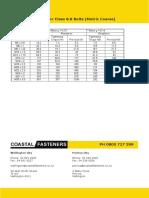metric_class_8-8.pdf