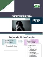ppt skizofrenia - narjas