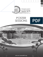 2 ECI 2015 Poster Sessions