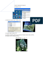 Proses PCA (1)