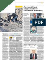 Espanto Sin Límites en Siria2