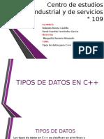 Tipos_de_datos_de_c_