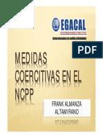 1ra 18-10-16 Ok Proceso Perdida Dominio -Dr. Paucar