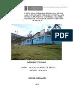 expediente (1).pdf