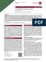 21936-78602-1-PB.pdf