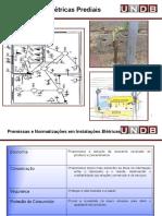 Instalações Elétricas UNDB.pdf