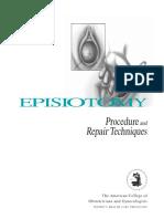 285746166-Episiotomy-ACOG.pdf