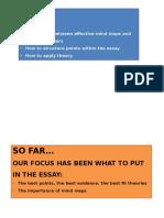 EARL + THEORY copy.pptx