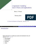 13EMRslidesSilvia.pdf