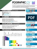 gareth-case-infographic-cv.pdf