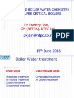 Oxygenated Boiler water Chemistry-15.06.2016.pdf