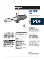 Berkeley Booster Pumps - Catalogo.pdf