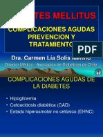 Compl Agud de La Dm. Prev y Trat 19.04.13.