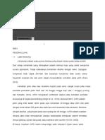 Angka Kejadian Iufd Di Dunia PDF