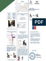 Sala de Electroestimulación Funcional (CHILE)