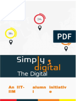 Simplydigital Brochure (1)