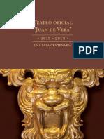 Teatro Oficial Juan de Vera - Una sala centenaria.pdf