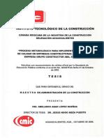 Lopez_Duenas_Abelardo_Abad_45492.pdf