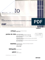 INEP 1988.pdf