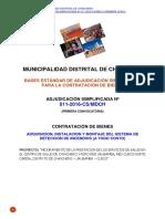 BASE_AS_011_SISTEMA_DETECCION_DE_INCENDIO_CENTRO_SALUD_20160916_183634_138.pdf