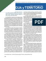 El agua en las regiones, Ventura Rodríguez, Rosas Salas y Jiménez (coord.) 2013.pdf