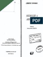 christos-yannaras-heidegger-si-areopagitul.pdf