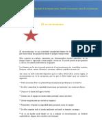 DDE practica 7.docx